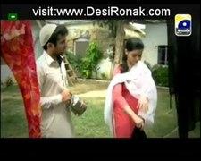 Kash Mai Teri Beti Na Hoti Episode 159 24th September 2012 p