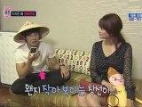 [WGM] Lee Joon & Yeon Seo [ Cap. 2] [2/2]-[Sub Español]