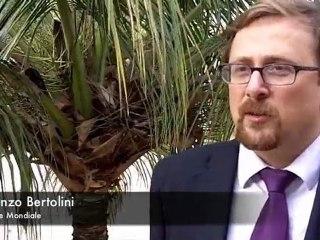 Climat des affaires en Côte d'Ivoire : Lorenzo Bertolini