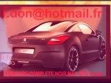 voiture-voiture-tuning-voitures-peinture-voiture-occasion-tuning-auto-carrosserie-auto-en-vente-voiture