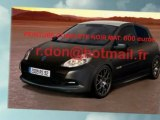 voiture-noir-mat-voiture-noir-mat-peinture-auto-pas-cher-peinture-mat-voiture-voiture-peinture-mat