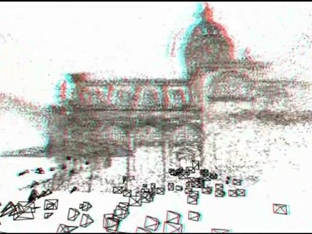 Cauchemar -Saint Preux  consulte pour la derniere.ZANOUZI ☀SOPHIE~❤