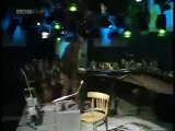 Neil Young - Old Man - YouTube