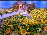 Nenjukkul Peidhidum - Vaaranam Aayiram Ayngaran HD