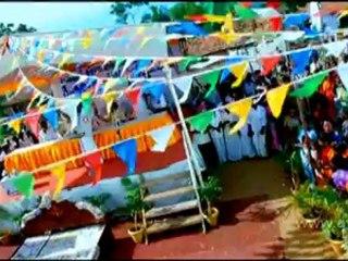 santhanam Comedy Scene 3 - Velayutham Ayngaran HD