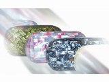 Fashionable Shell Clutch Handbags Inlay Philippines Shells