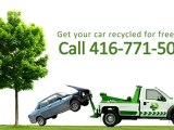 RELIABLE AND TRUSTED Eco-Friendly Scrap Yard
