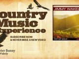 Jimmy Wakely - Mr Easter Bunny - Country Music Experience