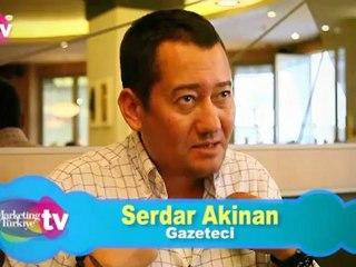"""""""O FOTOĞRAF BİR S.KS FİLMİ KARESİ GİBİ"""""""