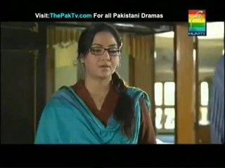 Roshan Sitara Episode 19