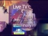 airplay mac to apple tv - mac tv - Wolverhampton Wanderers - vs. - Chelsea - at 18:45 GMT - sky sports news apple tv server - apple tv stream