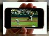 tvmobile - t mobile tv - Tampa Bay Rays v Boston Red Sox - live mlb streaming - live mlb online - tv for mobile phones - mobile tv phone - |