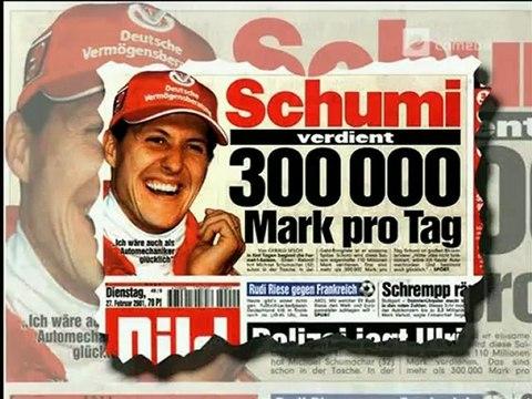 Die Harald Schmidt Show vom 28.02.2001