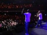 "Mokobe feat. 113 & Kery James ""Tonton du bled"" & ""Thug Life"" - Zycopolis Productions"