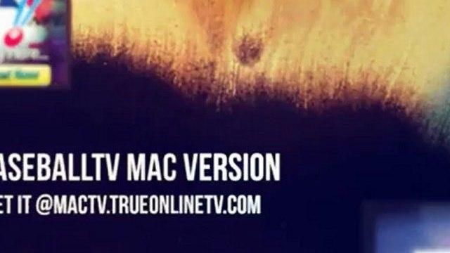 using apple tv - apple tv firmware - live streaming mlb free - free live streaming mlb - baseball free live streaming - mac tv streaming - apple tv setup