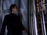 The Ben Stiller Show - S01E04