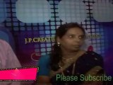 Raja Hasan At Sangeeta Kopalkar's Album Launch