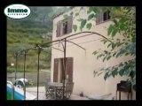 Achat Vente Maison  Boulbon  13150 - 115 m2