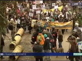 France3 Manifestation visons - emagny 21-_1-2_12