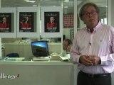 Euro : ouf de soulagement - Sommaire de Challenges (27/09/12)