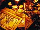 Buy Rare Earth Metals. Rare Earth Metals News Online. Invest & Buy Rare Earth Metals.