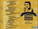 Koro - Batsın Bu Dünya  2012 Orijinal Şarkı  'Orhan Gencebay İle Bir Ömür'
