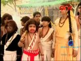 Jai Jai Jai Bajarangbali 26th september 2012 Video Watch pt2