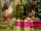 Jai Jai Jai Bajarangbali 26th september 2012 Video Watch Online pt2