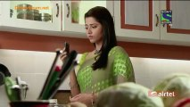 Love Marriage Ya Arranged Marriage 26th September 2012 Video Pt1