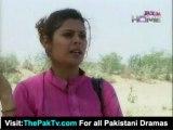 Badalta Hai Rang Episode 3 By PTV Home - Part 3