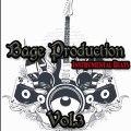 Beat Instrumental HipHop:Rap - BAGE Production