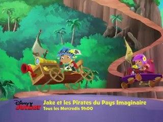 Les chansons des Pirates - Sharky et Bones : La Recette Du Rock Pirate
