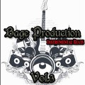 Crunk:Rap:HipHop Beat Instrumental - BAGE Production