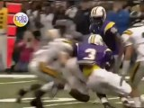 Neville Tigers 4A State Championship Highlights