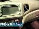 Honda Civic Dealer Marietta, GA | Honda Civic Dealership Marietta, GA