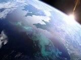 Planeta Tierra - 09 - Costas y Arrecifes