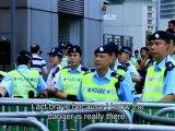 Ai Weiwei Never Sorry trailer