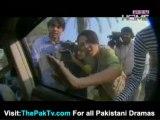 Team Pakistan Episode 3 By PTV Home - Part 1