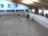 2012-09-29 Equitation - 1er Sauts