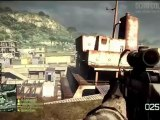 BFBC2 Commentary: Epic Comeback | Epic Update
