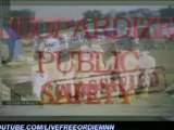 911 Was An Inside Job Part 2!!! Live Free Or Die!!! Sept 15th, 2012!!! Alternative News Media!!!