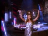 THE REAL THING  (2 unlimited)