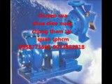 chuyen chong tham tai quan 5 tphcm 0938 773 667