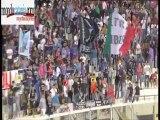 26-09-2012 - Catania 2-0 Atalanta
