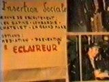 Forum des associations de Rouen de Normandie 1ère Edition le 5 nov 1994 à Rouen N64