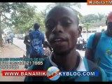 Message des combattants de Kinshasa à Hollande « Nous te montrerons qui est président » - BANAMIKILI=WIKILEAKS POUR L'AFRIQUE