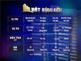 OPEN VN: Bản tin kinh tế đối ngoại  (24-07-2012)