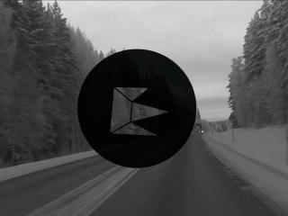 Kritzkom - North In Progress (Album Trailer)