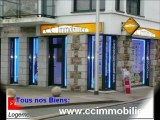 C.C.Immobilier_Perros-Guirec, 22700, 1681-MG, achat, vente, Appartement,  immobilier, Côte, Granit Rose , Armor, Trégor, Bretagne