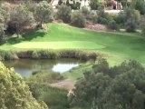 Property for sale Marbella : Guided video tour of Golf Courses in Marbella
